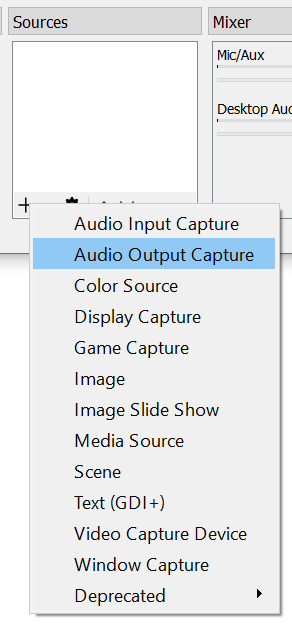 OBS_Add_Audio_Output.PNG