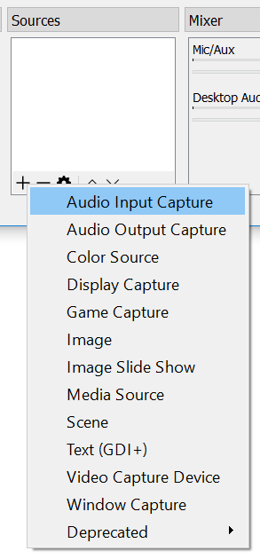 OBS_Add_Audio_Input.PNG