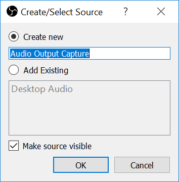 OBS_Select_Audio_Source.png