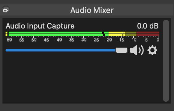 DDJ-1000-OBS-Mixer.png